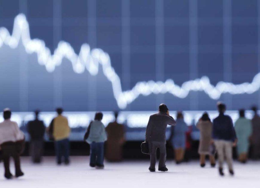 Dow Jones Futures - Investors Mart