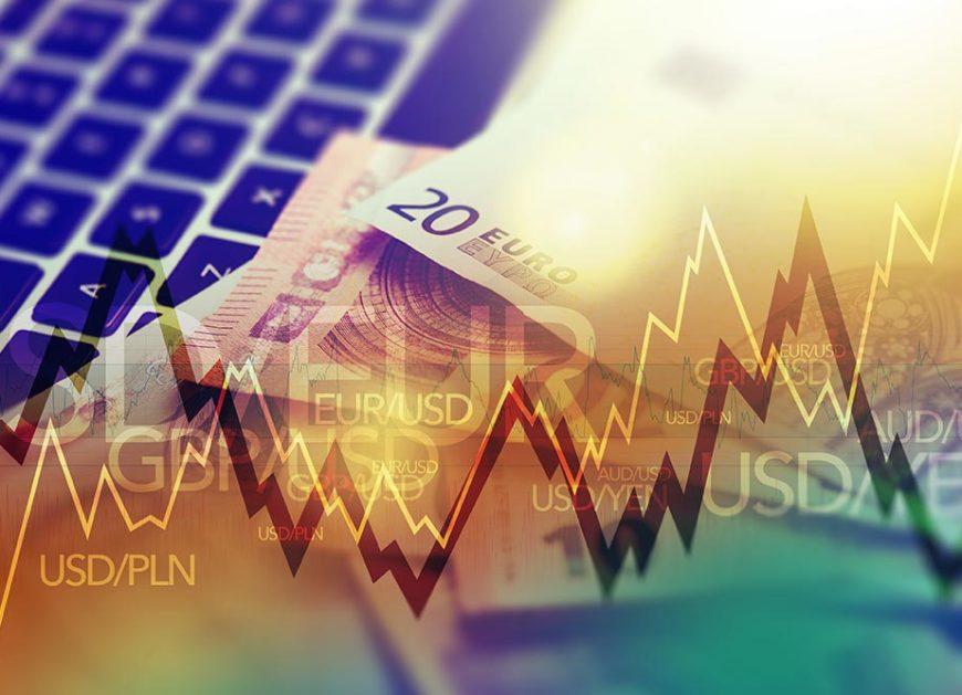 NASDAQ Index - Investors Mart