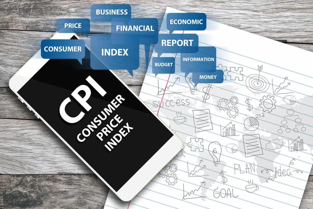Consumer price index - Useful information