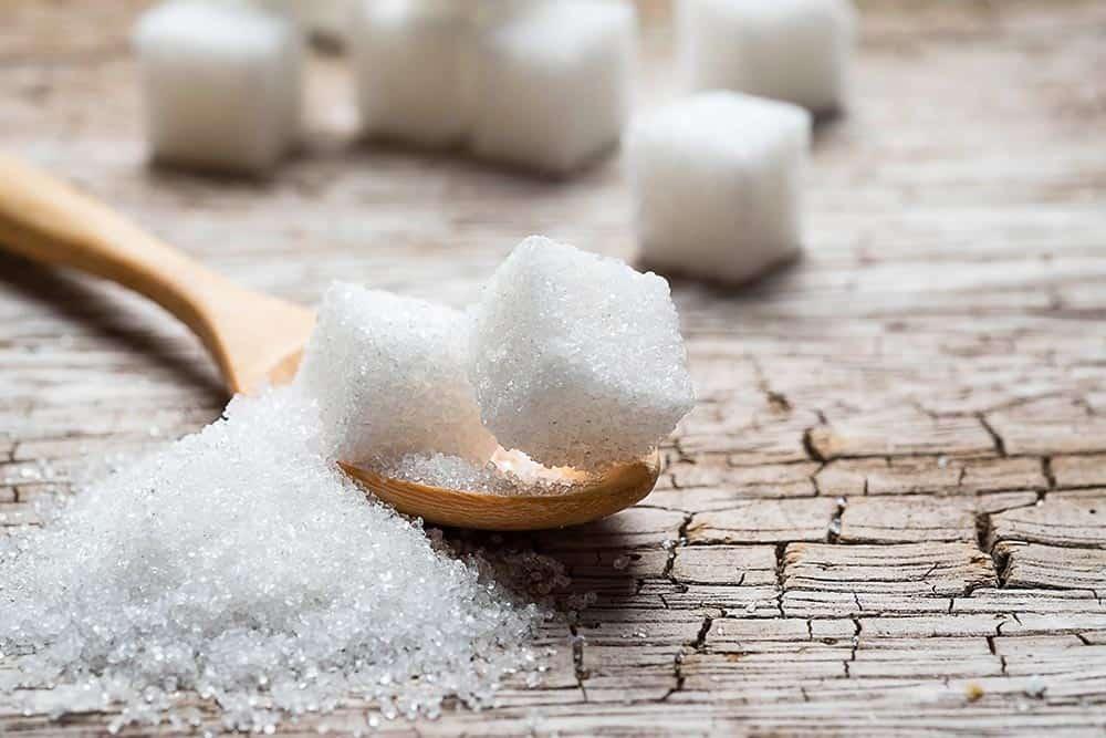 Cosan is in Sugar Rush