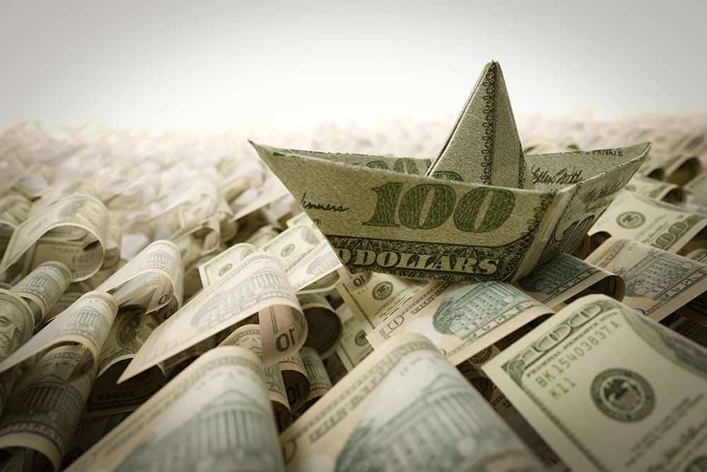 Dollar stabilizes