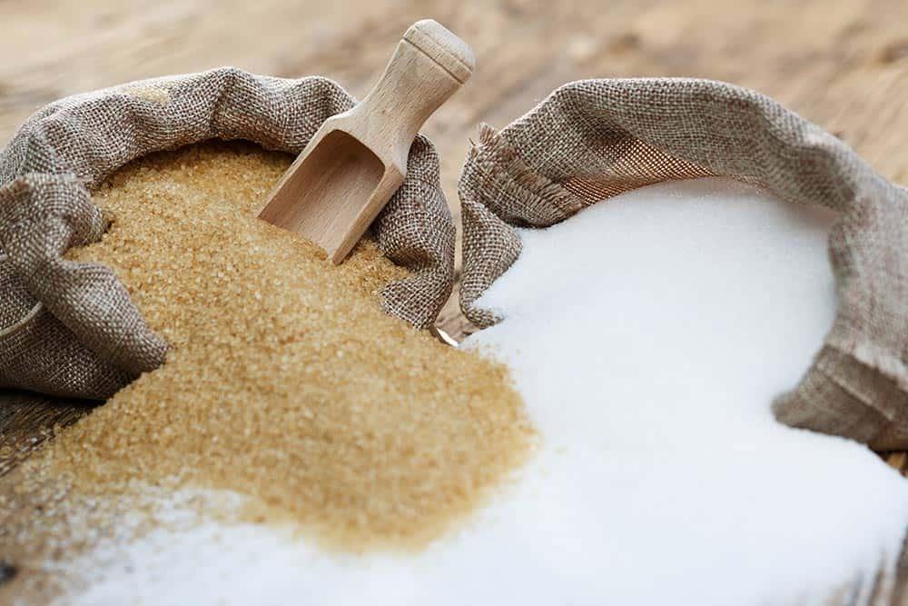 India sugar consumer