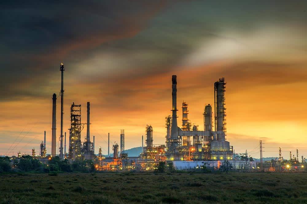 Saudi Arabia - Looses top crude producer