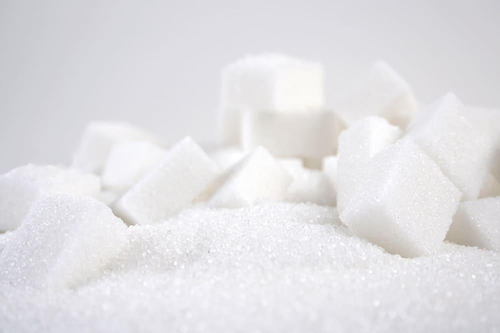 Sugar Millers