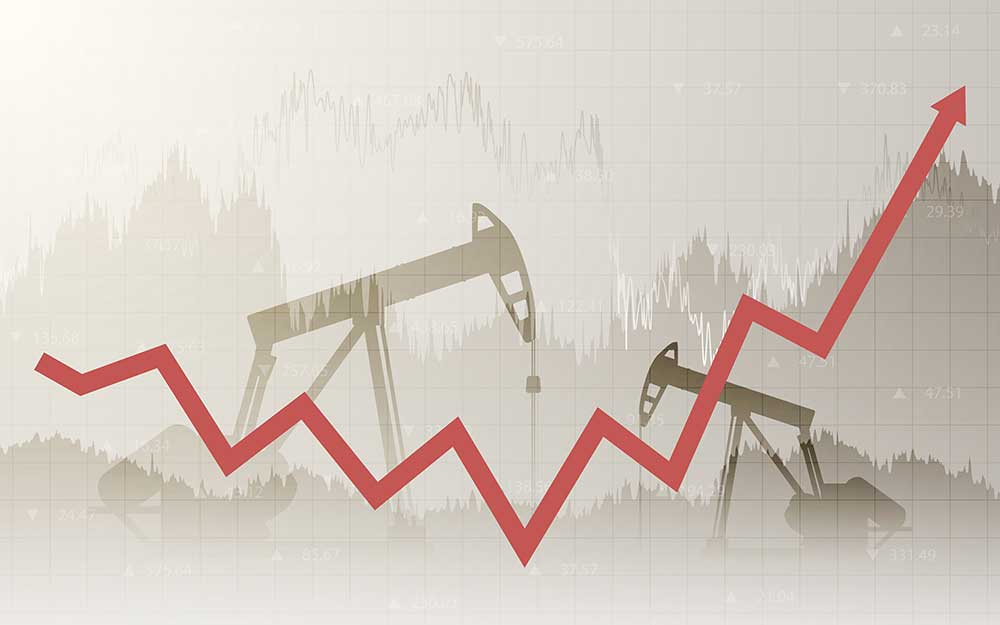 OPEC and its influence on oil prices