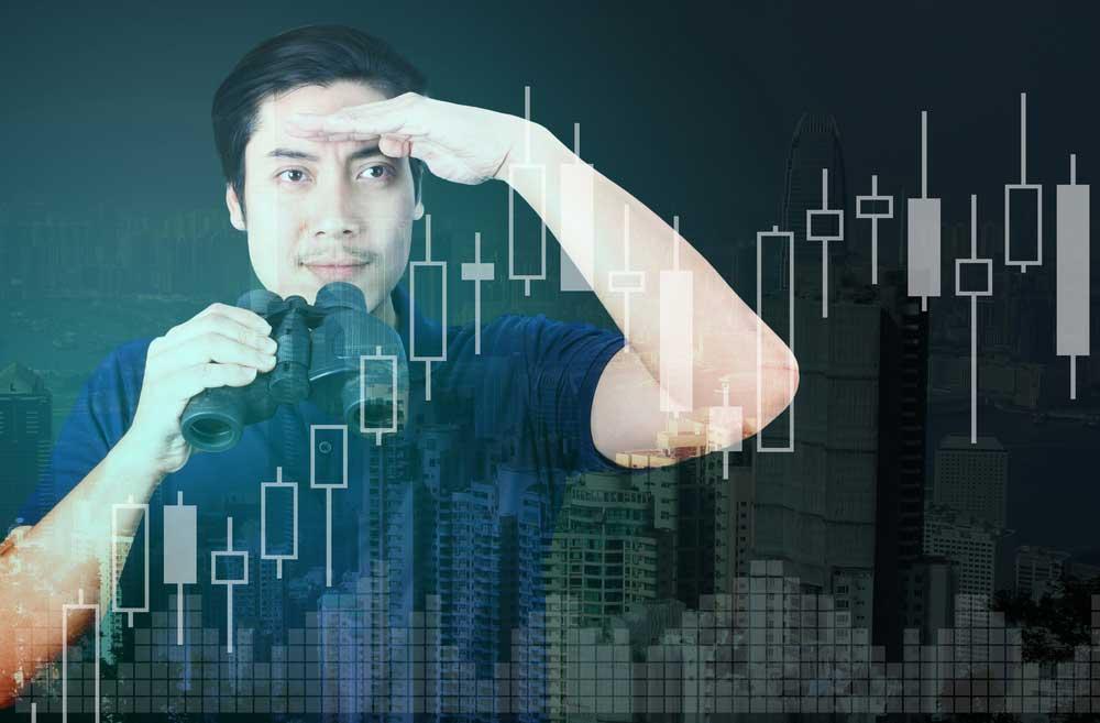 Asian stocks drops