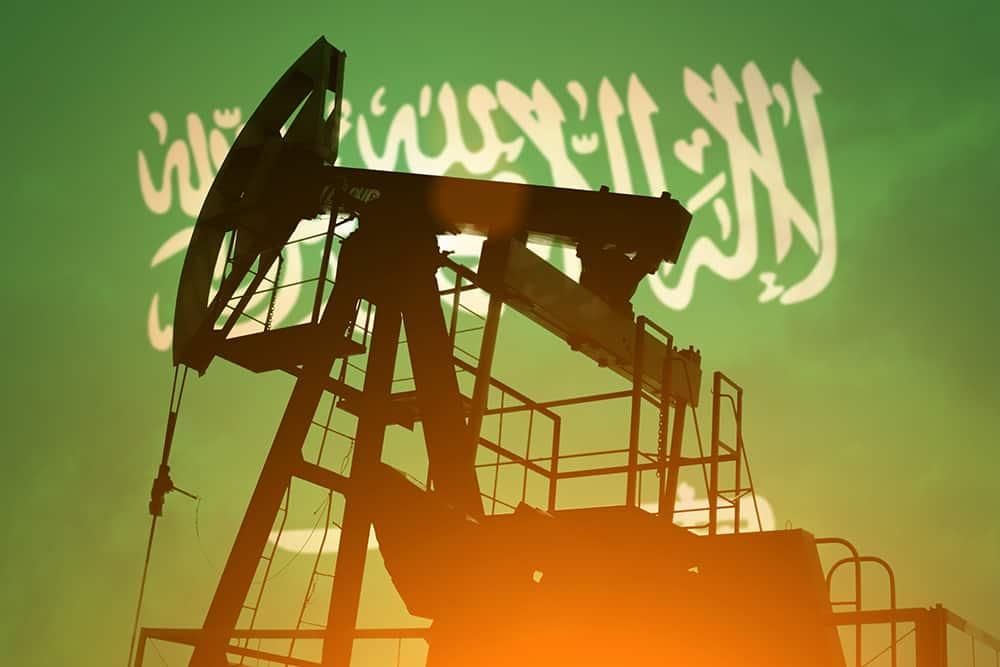 OPEC prices