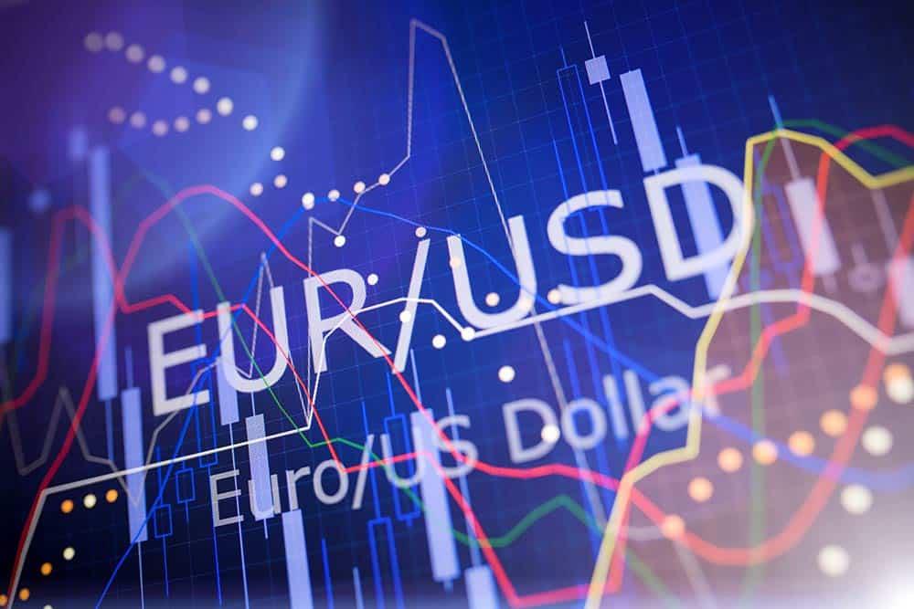 Euro buoyed