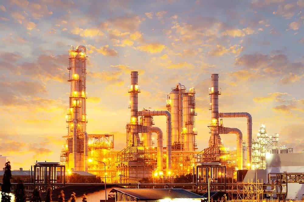 OPEC output pact