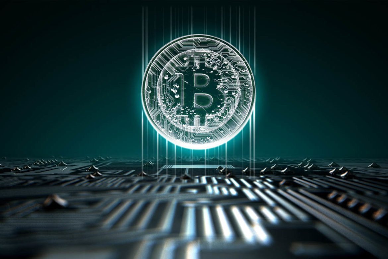 Bitcoin new records