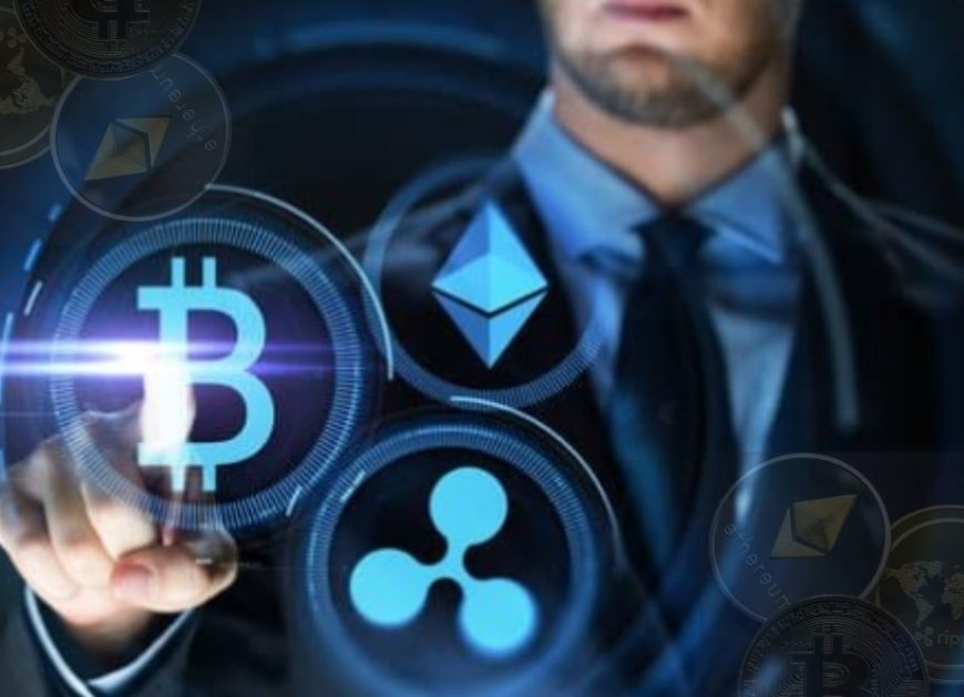 List of 7 Leading Cryptocurrencies In The World 2020