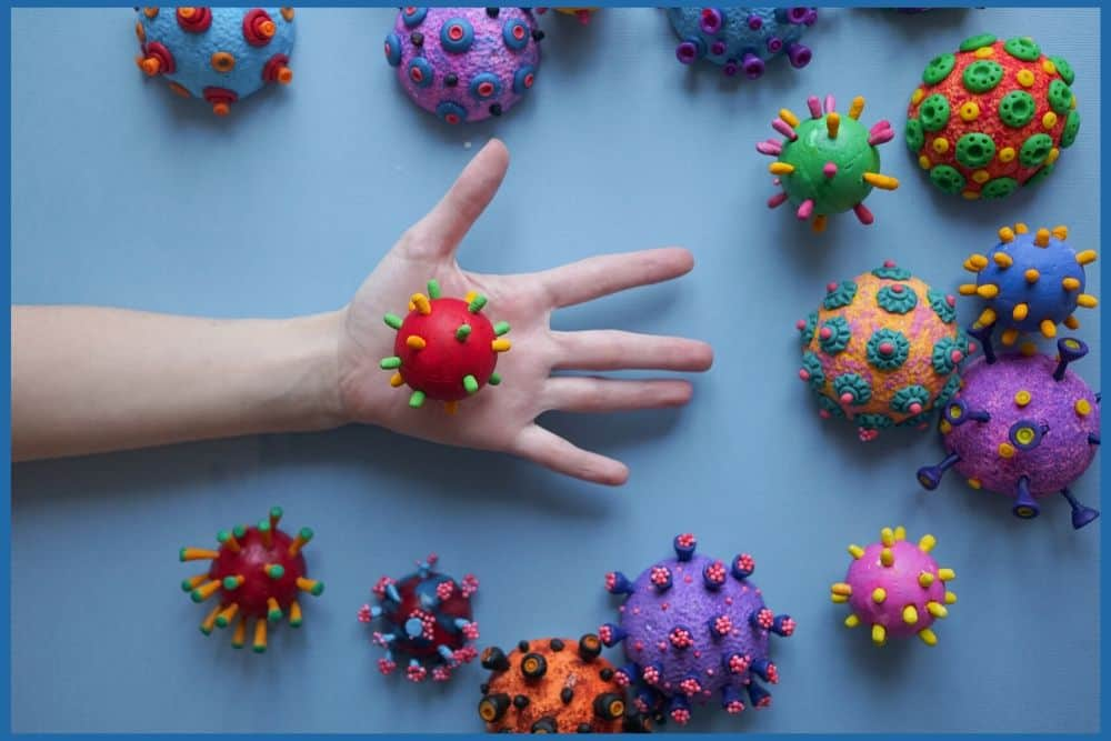 U.S. and Asian Shares Defy The Fears of Coronavirus