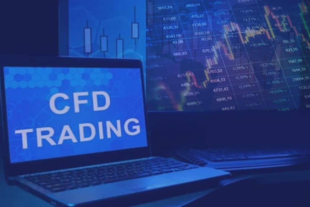 Basics Fundamental of CFD and Forex