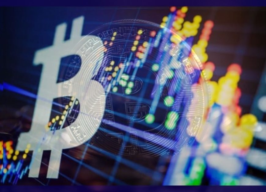 Cryptocurrency_The Future of Many Traders
