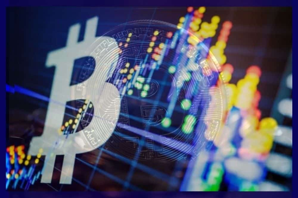 Trader To a Millionaire: Description of Cryptocurrency
