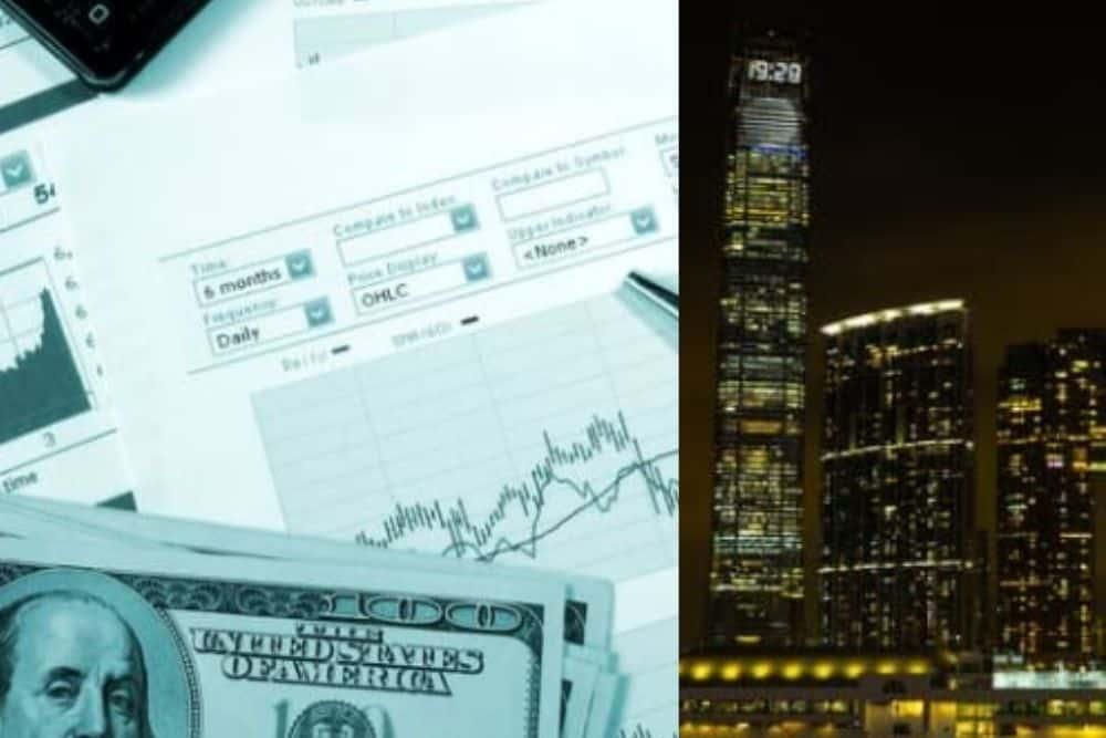FTSE 100 Gains Amid Virus Treatment Hopes, Follows Asian Market