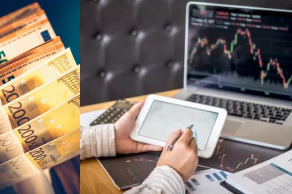 Forex Trading Education_ Important Terms
