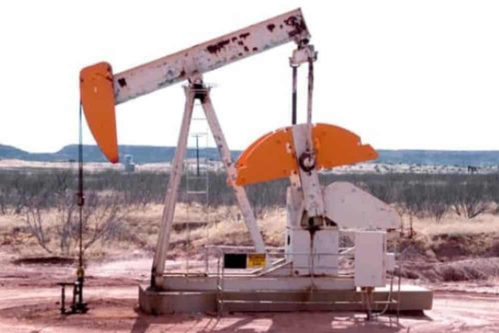 Oil Major Chevron Eyes Next Big Oil Investment in Iraq