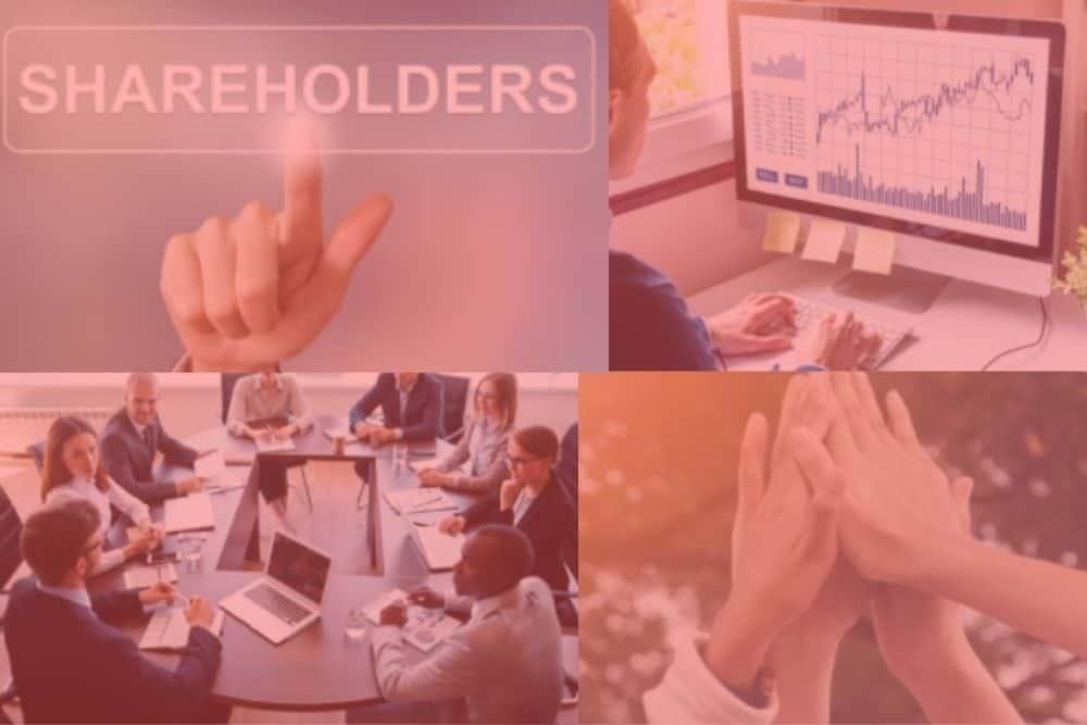 SRCG Suggests Shareholders Take 110 Swiss Francs Per Share