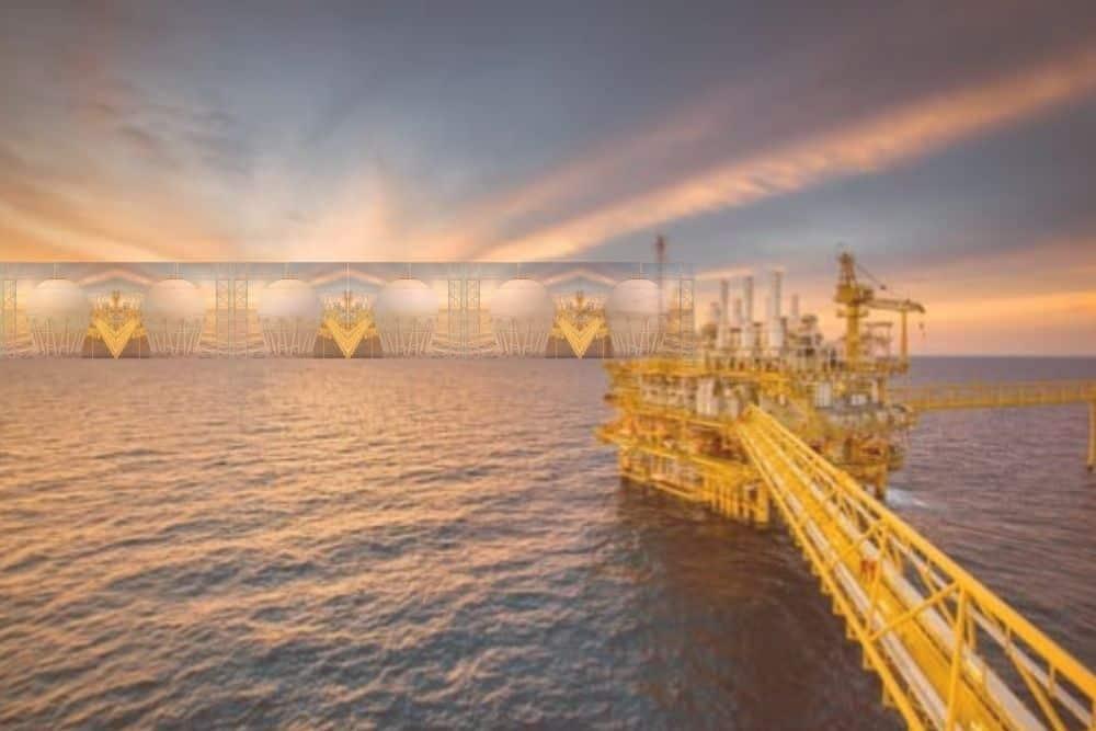 U.S Crude Stockpiles Descended, Bolstering Oil Prices