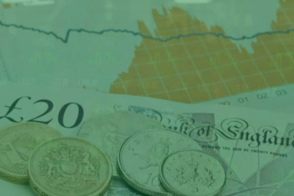 UK's FTSE 100 Flat on Tuesday Amid US-China Tensions