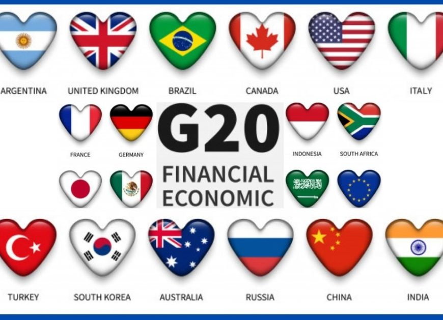 2020-G20-Virtual-Summit