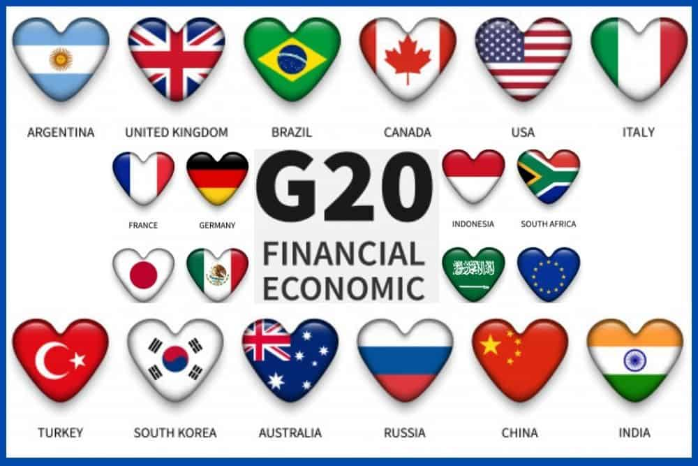 2020-G20-Virtual-Summit