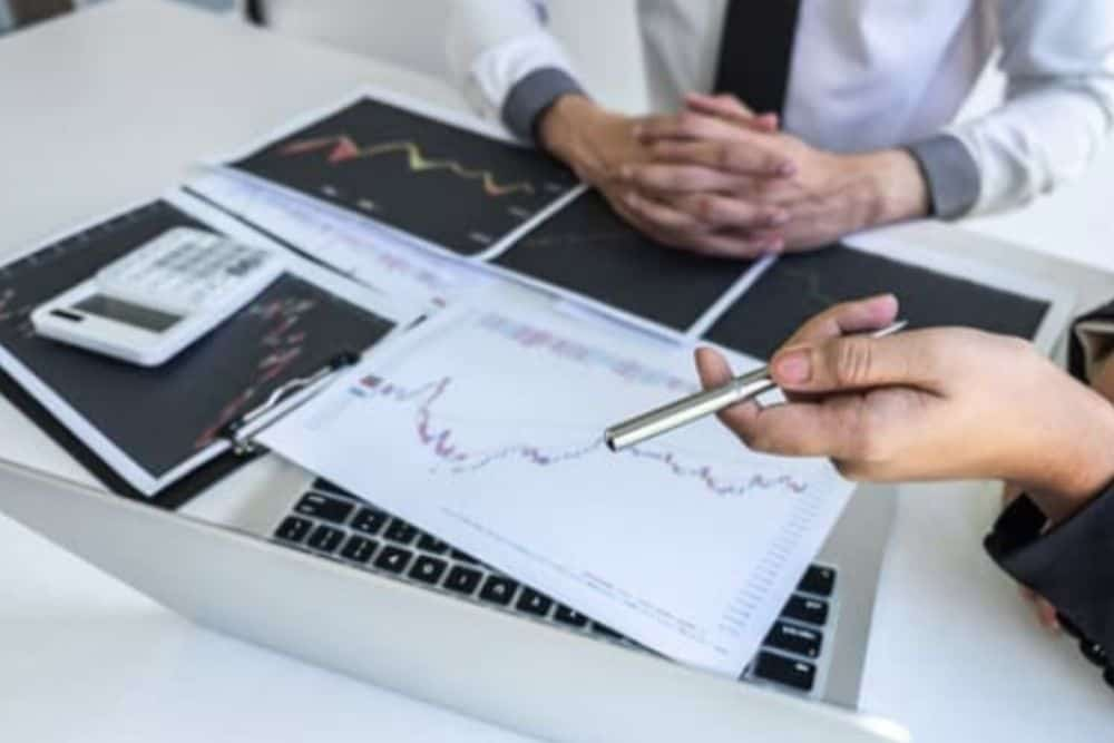 5-Most-Affordable-Best-South-African-Brokers-2020