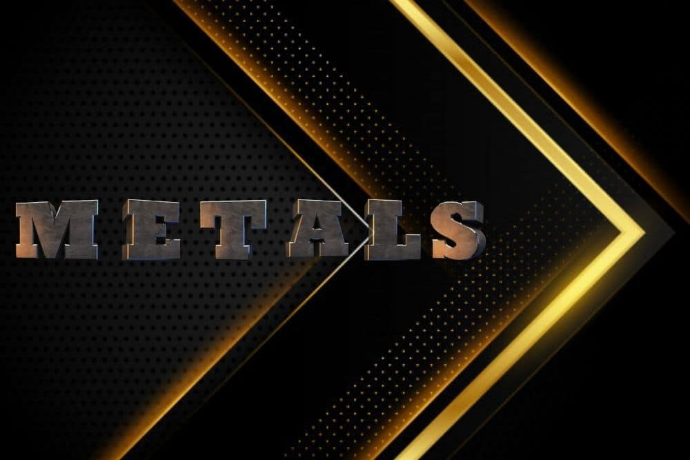 Critical-Metals-To-Find-a-Listing-in-London