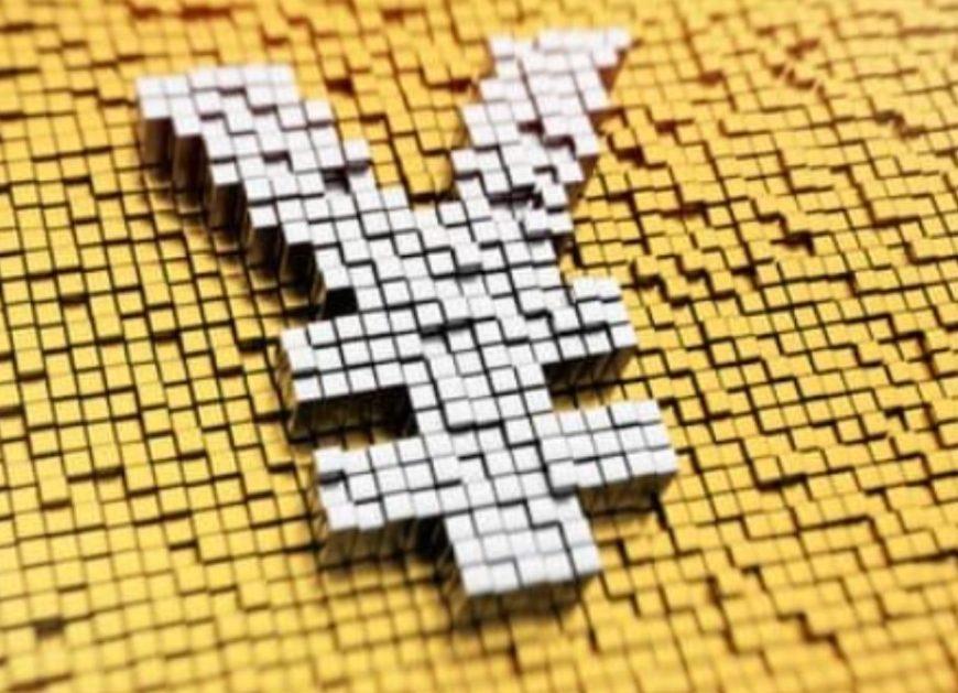 Dollar-Dips-While-Yen-Yuan-Inch-Higher
