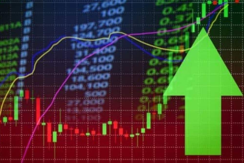 European-Stocks-Open-Higher-On-Tuesday