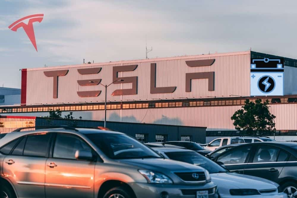 Experts-Doubt-On-Tesla-s-Battery-Advancements