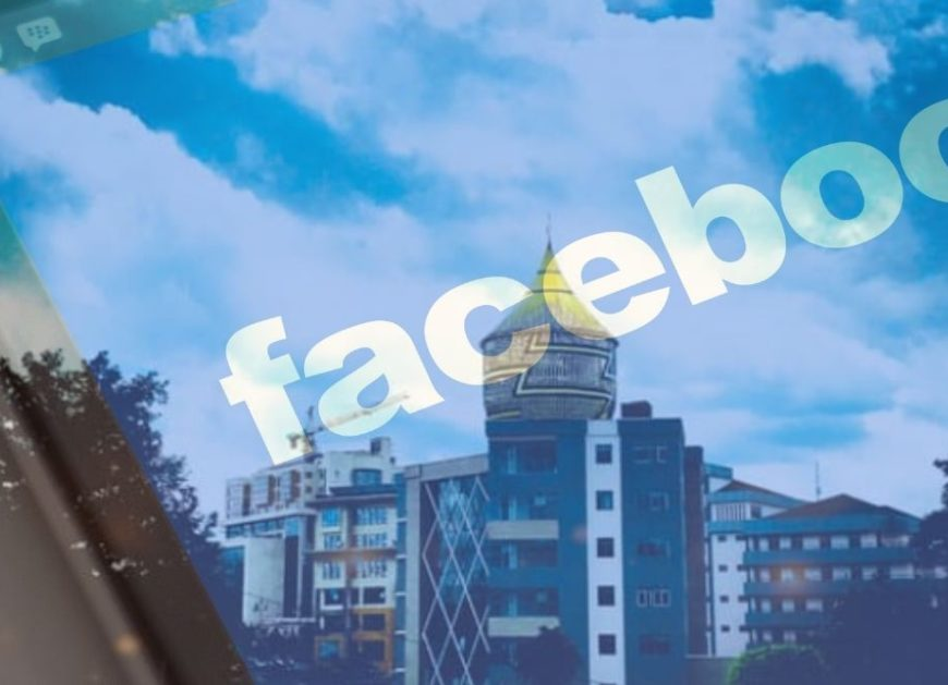 FB-Launches-Climate-Science-Information-Centre