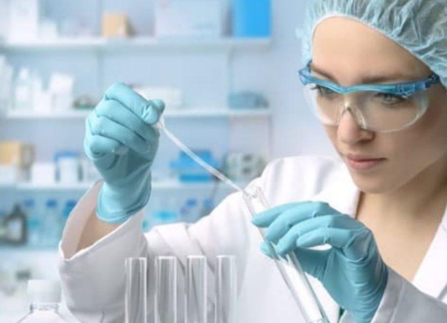 Gilead To Acquire Immunomedics For $21B