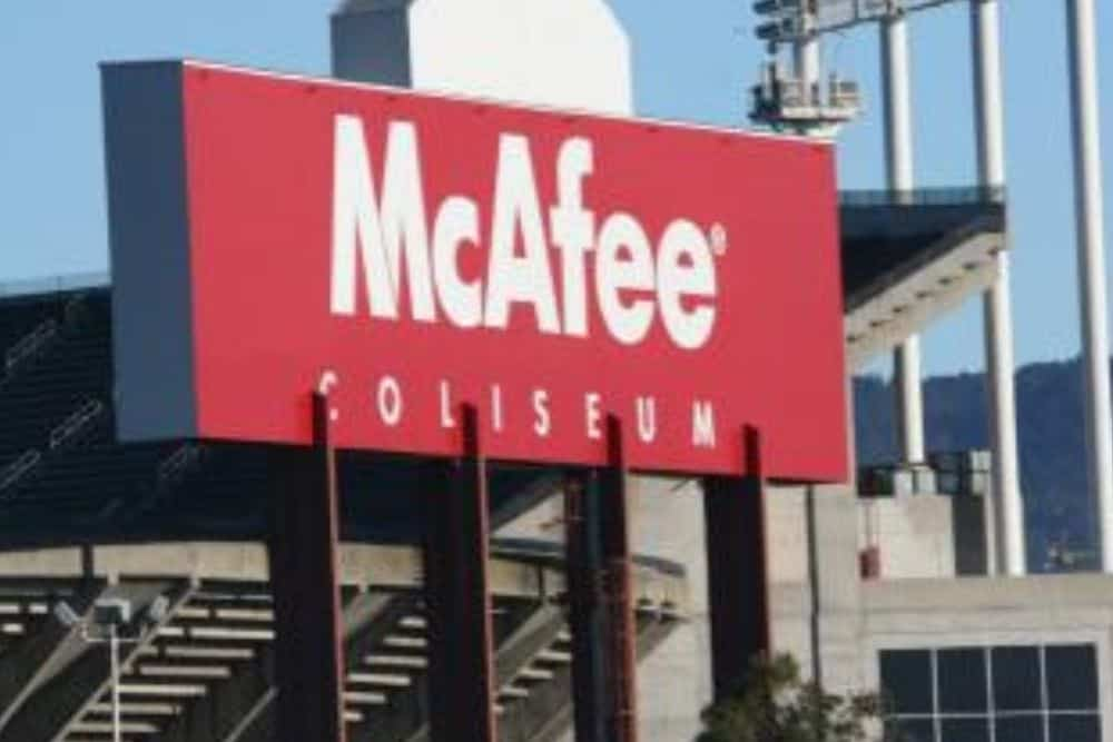 McAfee-Follows-Other-Software-Firms-Files-For-an-IPO