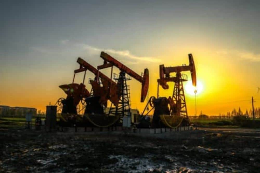 Oil-Back-On-The-Up-Track-Amid-Expectations-For-Demand-Recovery