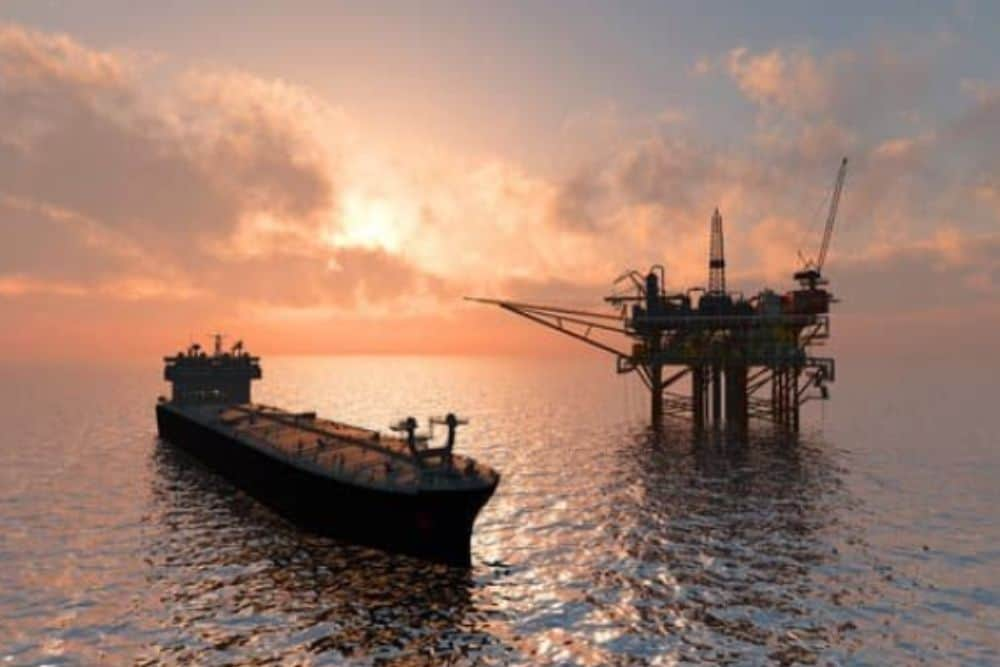 Oil-Falls-More-Than-$1-As-Demand-Recovery-Hopes-Dwindle