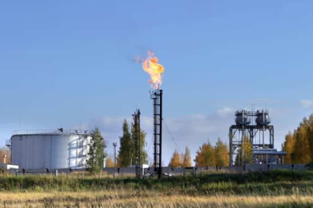Oil-Prices-Continue-Losing-Streak