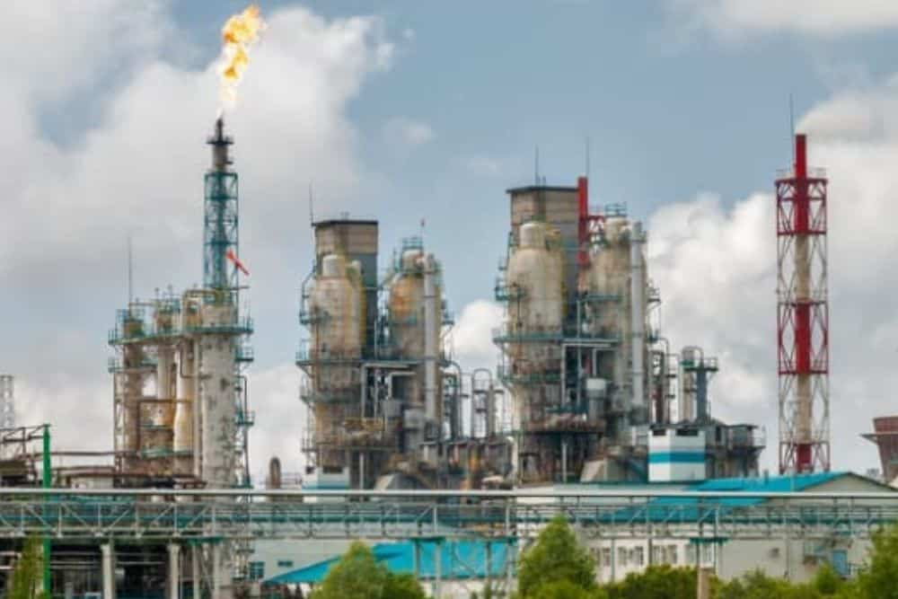 Oil-Prices-Rise-After-Dud-Week