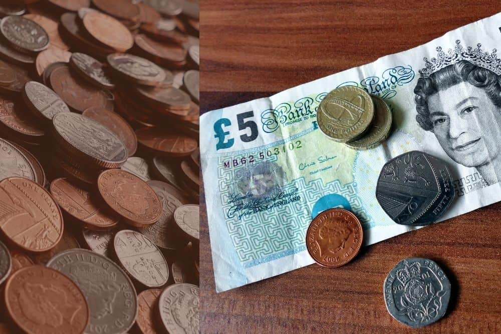 Pound-Sterling-May-Lose-its-Ground-Amid-COVID-Scare