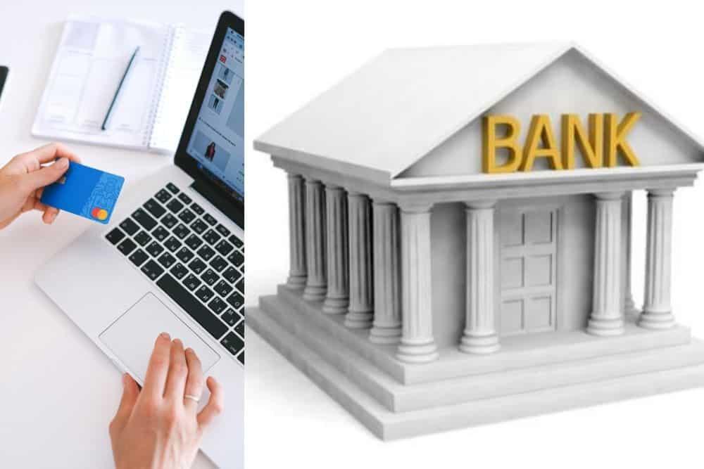 SoftBank-shares-fall-hardly