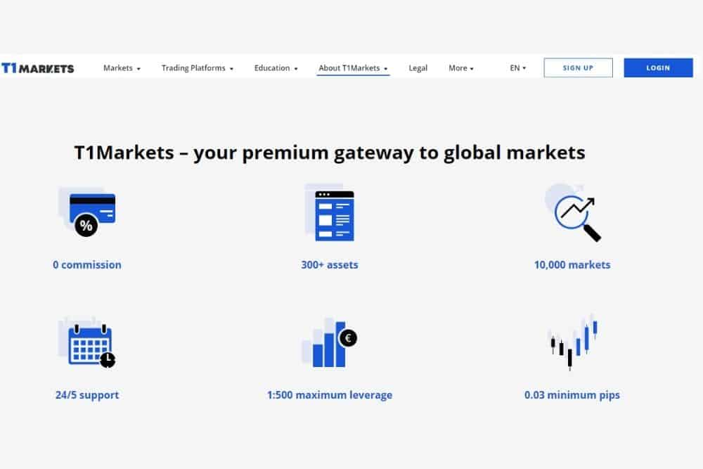T1Markets-Review-Broker-Browing-Rapidly