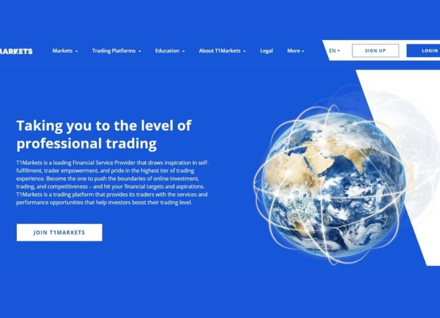 T1Markets-Review-2020-Every-Notable-Point-for-Traders