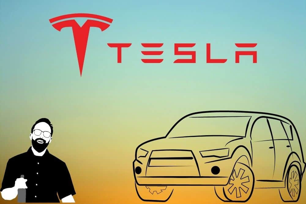 Tesla-CEO-Promises-Cheaper-Cars-But-Three-Years-Away