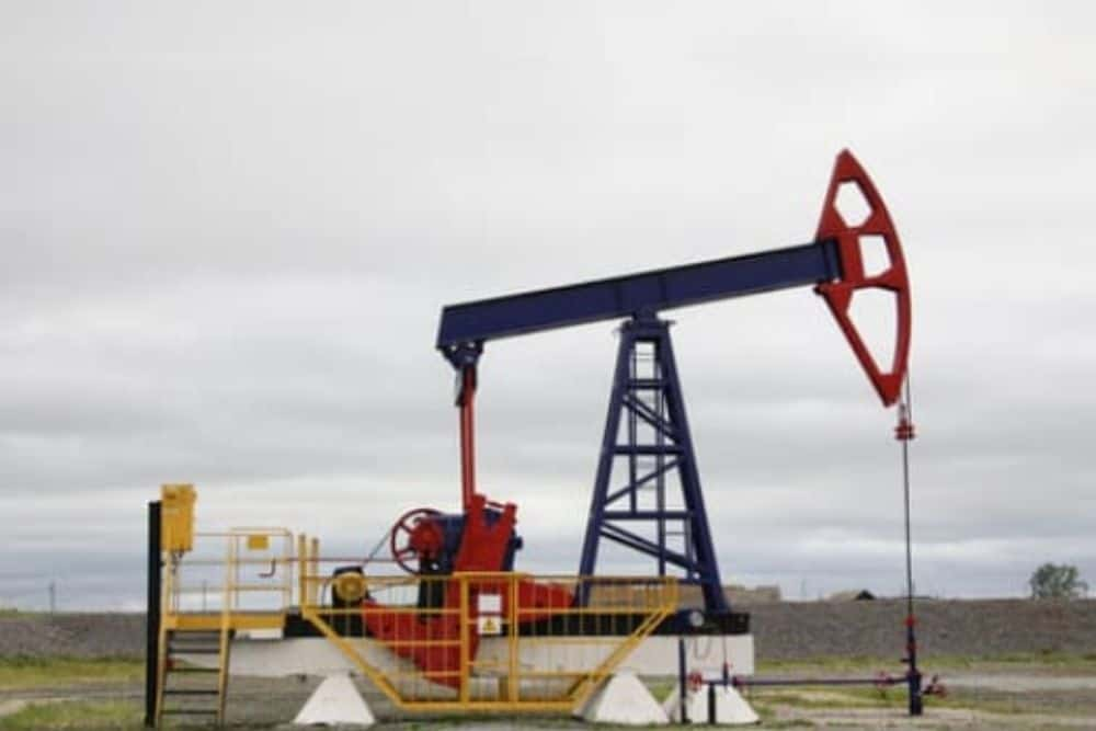 Tullow-Oil-Plunges-To-Record-USD-1.3-Billion-Loss