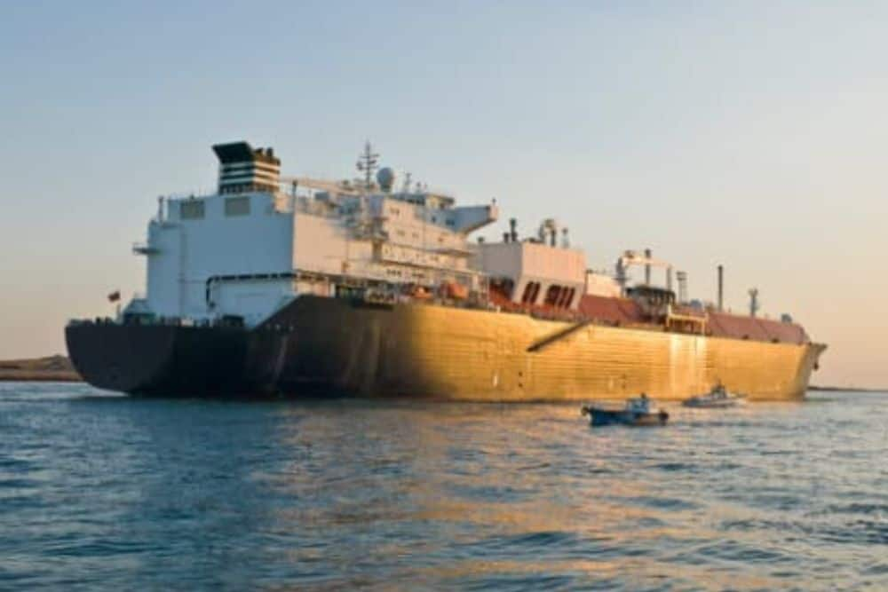 Veolia-Increases-Offer-Price-To-Have-Stakes-In-Suez