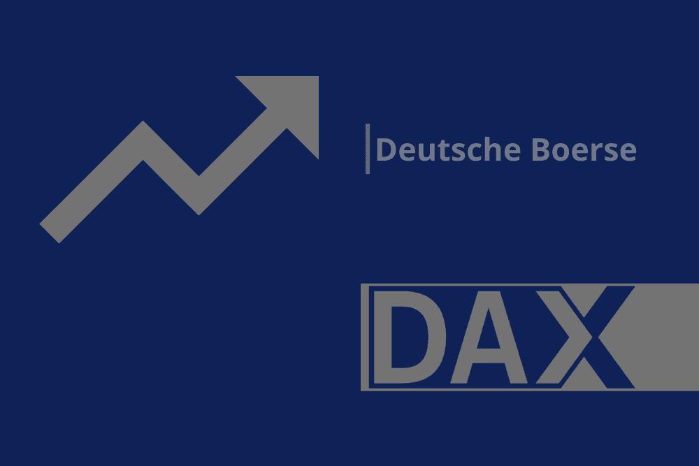 Deutsche Boerse suggests elevating DAX to 40 firms