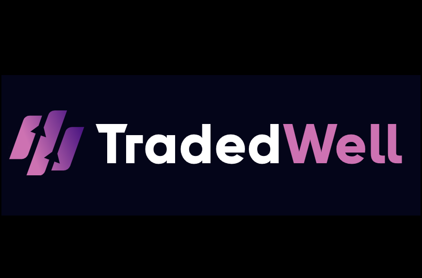 tradedwell review 2020