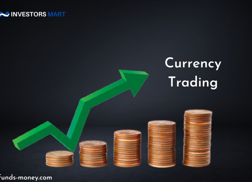 _What-is-currency-trading-and-how-to-trade-it-for-profits